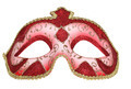 Venetian Mask - PhotoDune Item for Sale