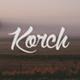 Korch