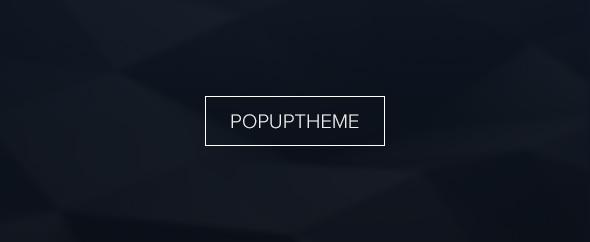 popuptheme