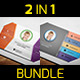 Ethanfx Business Card Bundle  Vol 1