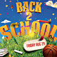 Back to School 2 - GraphicRiver Item for Sale