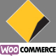 Commonwealth Bank Commweb for WooCommerce - CodeCanyon Item for Sale