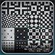 Tiled Floor -Set 1- - 3DOcean Item for Sale