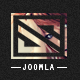 Vastudio - Creative One Page Joomla Template - ThemeForest Item for Sale