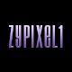 zyPixeL1