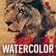 Watercolor Art Bundle - GraphicRiver Item for Sale