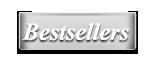 AudioLeaks Bestsellers