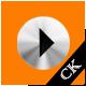 CK Player - HTML5 Video Player