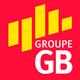 GroupeGB