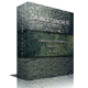 Grunge Concrete Textures - GraphicRiver Item for Sale