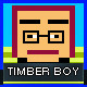 Timber Boy - CodeCanyon Item for Sale