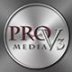 prov3media