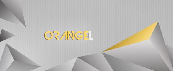 OrANGEL