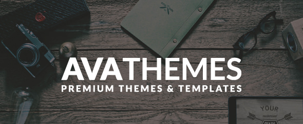 Preview themeforest