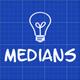 Medians_Studio