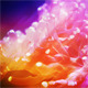 Colorful Glossy Web Backgrounds - GraphicRiver Item for Sale