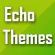 echothemes