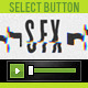 Select Button 1 - AudioJungle Item for Sale