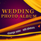 Wedding Photo Album - VideoHive Item for Sale