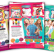 Junior School Promotion Flyer - GraphicRiver Item for Sale