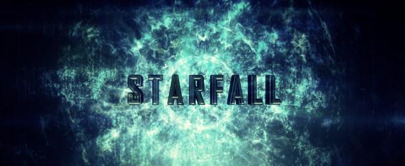 starfaII