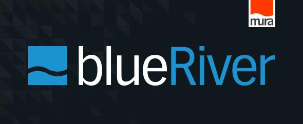 Blueriver_banner_image