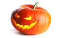 Scary Halloween Pumpkin - PhotoDune Item for Sale
