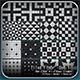 Tiled Floor -Set 1- - 3DOcean Item for Sale