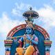 Sri Mariamman Temple - PhotoDune Item for Sale