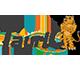 Hi Tech Logo