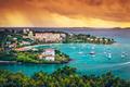 St. John US Virgin Island - PhotoDune Item for Sale