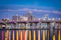Miami, Florida - PhotoDune Item for Sale