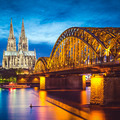 Cologne, Germany - PhotoDune Item for Sale