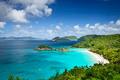 St. John Island - PhotoDune Item for Sale