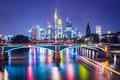 Frankfurt, Germany - PhotoDune Item for Sale
