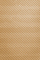 Waffle - background for design - PhotoDune Item for Sale