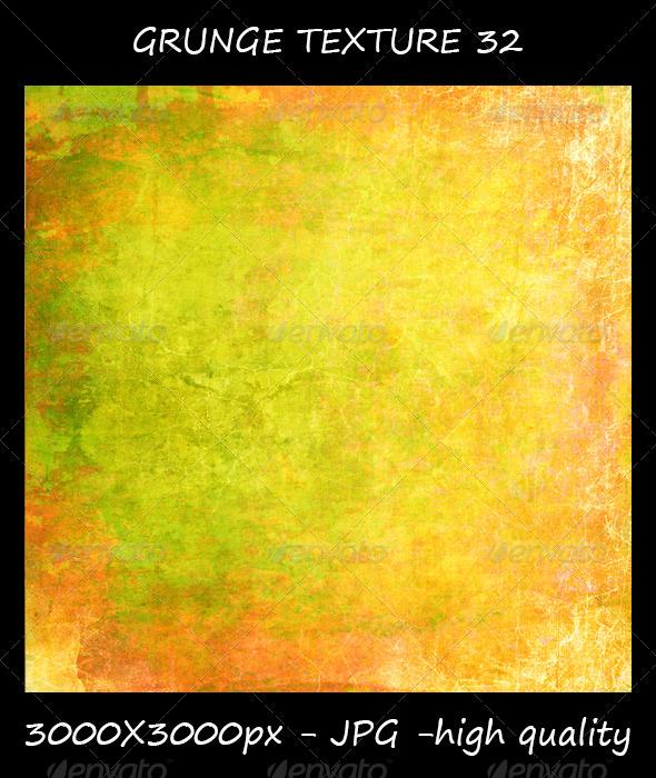 Grunge Texture 32