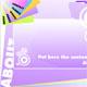 Fullscreen RetroElastic Template - ActiveDen Item for Sale
