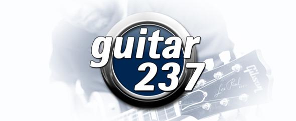 guitar237