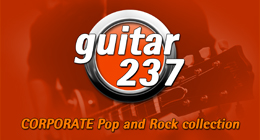 Corporate Pop and Rock