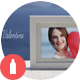 Wedding Day Photo Gallery - VideoHive Item for Sale