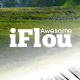 iFlou – The Blur Effect you need!  (UI Elements) Download