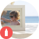 Holiday Memories Photo Gallery - VideoHive Item for Sale