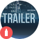 The Ultimate Trailer - VideoHive Item for Sale
