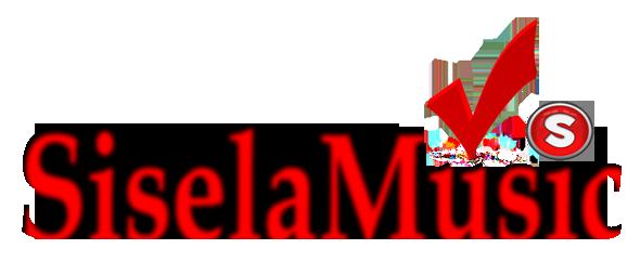 SiselaMusic