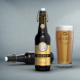 3 Beer Bottles Mockups - GraphicRiver Item for Sale