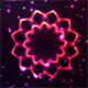 Abstract Shining Lights Vector Background - GraphicRiver Item for Sale