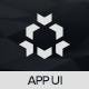Komplete Mobile UI - GraphicRiver Item for Sale