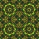 Seamless Pattern Oil Painting - GraphicRiver Item for Sale