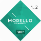 Modello- Responsive eCommerce WordPress Theme - ThemeForest Item for Sale